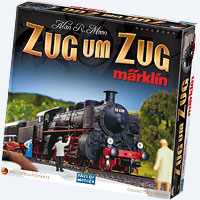 Märklin Edition
