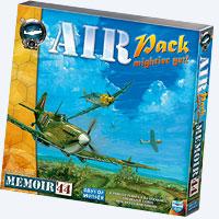 Air Pack
