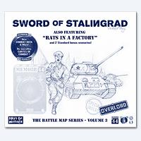 L'�p�e de Stalingrad