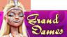 Grand Dames