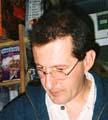 Serge Laget