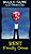 Bestes Familienspiel 2004 bei boardgameratings.com