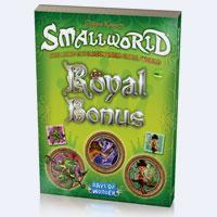 Royal Bonus