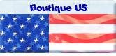 Boutique US