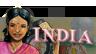 Plateau Inde