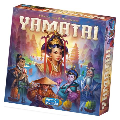 https://cdn1.daysofwonder.com/yamatai/en/img/ym-box-462.png